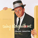 Swing Along With Me/Frank Sinatra