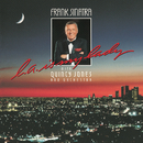 L.A. Is My Lady (feat. Quincy Jones And His Orchestra)/Frank Sinatra