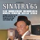 Sinatra '65/Frank Sinatra