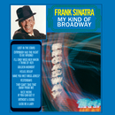 My Kind Of Broadway/Frank Sinatra