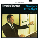 Strangers In The Night (Expanded Edition)/Frank Sinatra