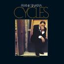Cycles/Frank Sinatra