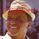Some Nice Things I've Missed/Frank Sinatra
