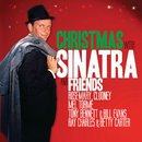 Christmas With Sinatra And Friends/Frank Sinatra