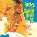 Sinatra And Swingin' Brass/Frank Sinatra
