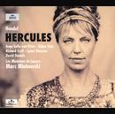 Handel: Hercules (3 CDs)/Les Musiciens du Louvre, Marc Minkowski