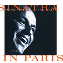 Sinatra And Sextet: Live In Paris/Frank Sinatra