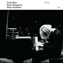 Trios/Carla Bley, Andy Sheppard, Steve Swallow