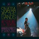 Sinatra At The Sands/Frank Sinatra
