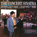 The Concert Sinatra (Expanded Edition)/Frank Sinatra
