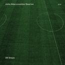 39 Steps/John Abercrombie Quartet