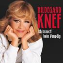 Ich brauch' kein Venedig/Hildegard Knef