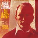 All Alone/Frank Sinatra