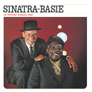Sinatra-Basie: An Historic Musical First/Frank Sinatra, Count Basie
