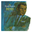 September Of My Years (Expanded Edition)/Frank Sinatra