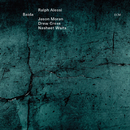 Baida/Ralph Alessi