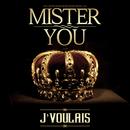 J'Voulais/Mister You