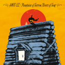 Mountains Of Sorrow, Rivers Of Song/Amos Lee