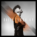 Look Up/Daley