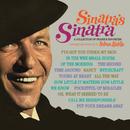 Sinatra's Sinatra/Frank Sinatra