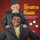 Sinatra/Basie: The Complete Reprise Studio Recordings/Frank Sinatra, Count Basie