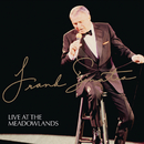 Live At The Meadowlands/Frank Sinatra