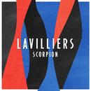 Scorpion/Bernard Lavilliers