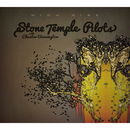 High Rise/Stone Temple Pilots