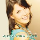 Endlich bist du da/Alexandra Lexer