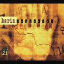 Berio: Sequenzas/Ensemble Intercontemporain