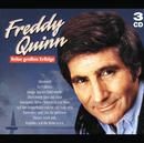Seine Großen Erfolge/Freddy Quinn