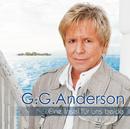Eine Insel für uns beide/G.G. Anderson