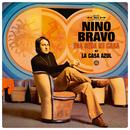 Esa Será Mi Casa/Nino Bravo, La Casa Azul
