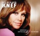 Große Erfolge und Raritäten/Hildegard Knef