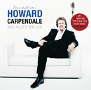 Das Alles bin ich (Tour Edition)/Howard Carpendale
