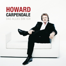 Das Alles bin ich/Howard Carpendale