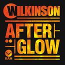 Afterglow/Wilkinson