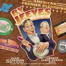 By Jeeves/Andrew Lloyd Webber, By Jeeves Original Broadway Cast