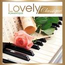 Lovely Classique Romantique/Multi Interprètes