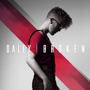 Broken/Daley