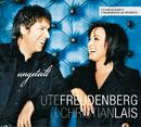 Ungeteilt (Deluxe)/Ute Freudenberg, Christian Lais