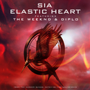 "Elastic Heart (From ""The Hunger Games: Catching Fire"" Soundtrack) (feat. The Weeknd, Diplo)/Sia"