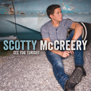 See You Tonight/Scotty McCreery