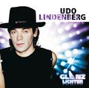 Glanzlichter/Udo Lindenberg