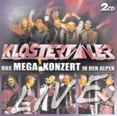 Live - Das Mega-Konzert in den Alpen/Klostertaler