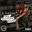 The Florida Files/B Smyth