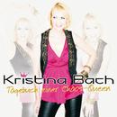Tagebuch einer Chaos-Queen/Kristina Bach