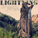 Lightning/Smokey Jones