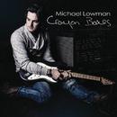 Crayon Boxes/Michael Lowman