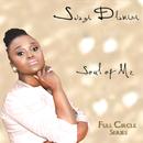 Soul Of Me/Swazi Dlamini